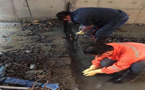 南京防水公司-南京防水-防水-南京房修网