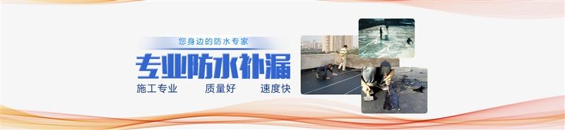 滁州房屋漏水维修/滁州房修网