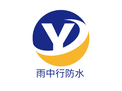 镇江防水-镇江防水公司-南京雨中行防水工程有限公司(镇江分公司)