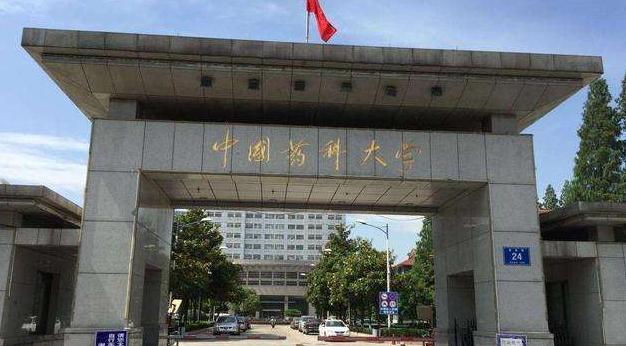 中国医科大学教学楼屋面维修